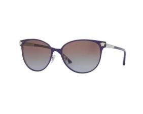 versace sunglasses.png