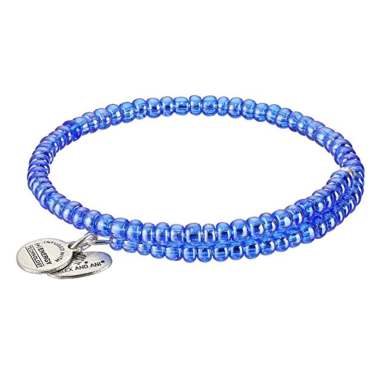 alex and ani blue.png