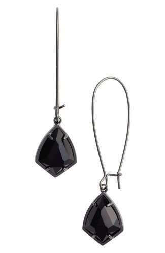 kendra earring