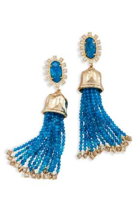 kendra tassel earrings.jpg