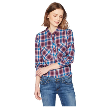 lucky plaid.png