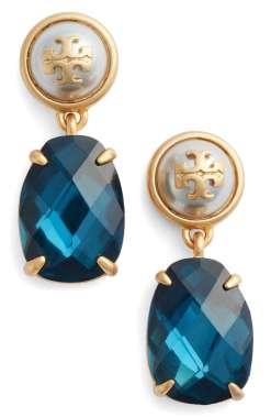tory earrings.jpg