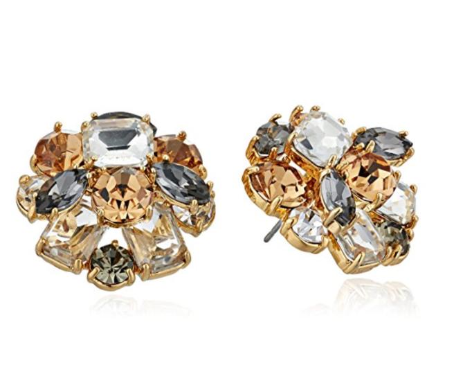 kate spade earrings2